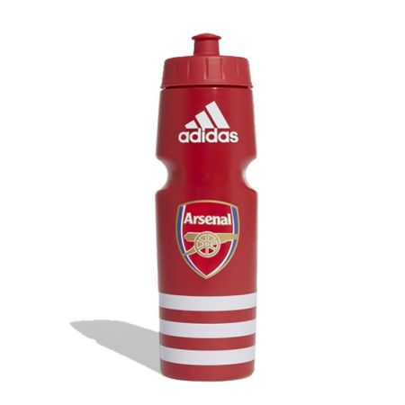 Бутилка ADIDAS Arsenal London Water Bottle 518149 EH5095-K